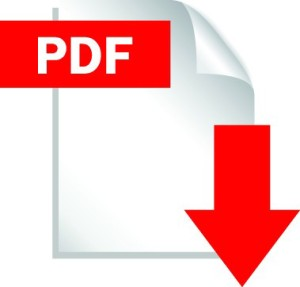 PDF document image
