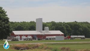Noblehurst Dairy Farm